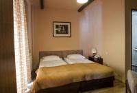 alpina-hotel-slidinejimas-kambarys-2989