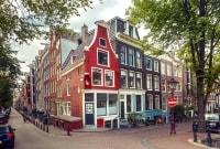 amsterdamo-gatves-14643