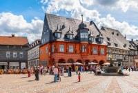 goslar-architektura-vokietija-15591