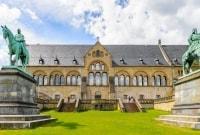 goslar-miestas-vokietija-15592