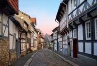 goslar-miestelis-gatve-15593
