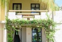 anelia-resort-spa-balkonas-12356