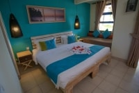 anelia-resort-spa-standart-12355
