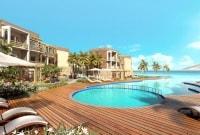 anelia-resort-spa-viesbutis-12357