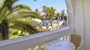 angela-beach-balkonas-14899