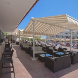 angela-beach-baras-14904
