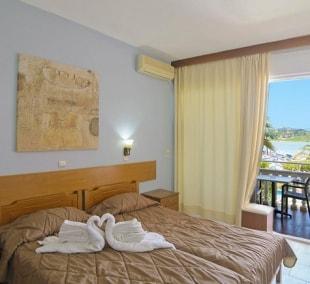 angela-beach-kambarys-14900