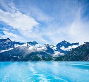 glacier-bay-aliaska-17263