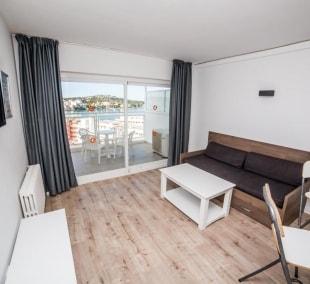 apartamentos-deya-svetaine-11919