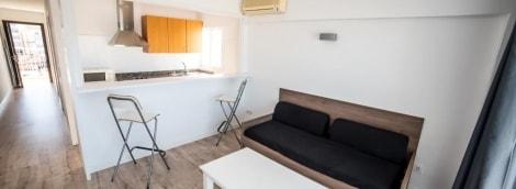 apartamentos-deya-viesbutis-11921
