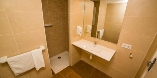apartamentos-deya-vonia-11922