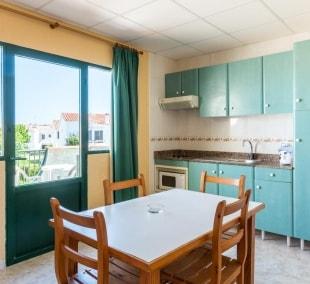 apartamentos-los-lentiscos-kambarys-17071