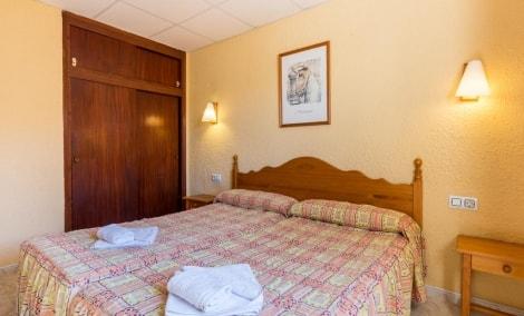 apartamentos-los-lentiscos-lova-17072