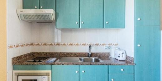 apartamentos-los-lentiscos-virtuve-17074