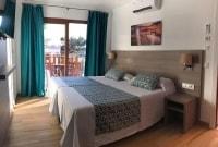 apartamentos-playa-ferrera-kambarys-14218