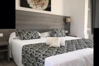 apartamentos-playa-ferrera-lova-14219