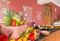 apartamentos-playa-ferrera-maistas-14220