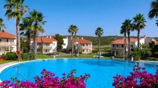 aparthotel-hg-jardin-de-menorca-baseinas-17082