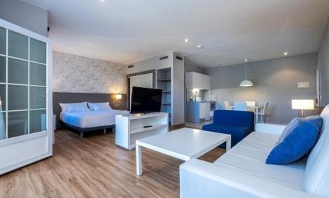 aparthotel-hg-jardin-de-menorca-kambarys-17084