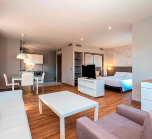 aparthotel-hg-jardin-de-menorca-kambarys-numeris-17083