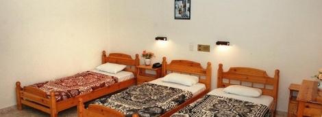 kambarys-2691