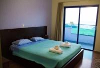 kambarys-590