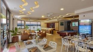 arena-beach-hotel-kavine-15725