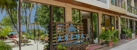 arena-beach-maldyvai-pastatas-13632-15728