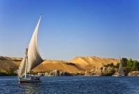 nilas-egiptas-17703