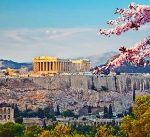 kelione-%c4%af-at%c4%97nus-akropolis-pavasaris-13034-1