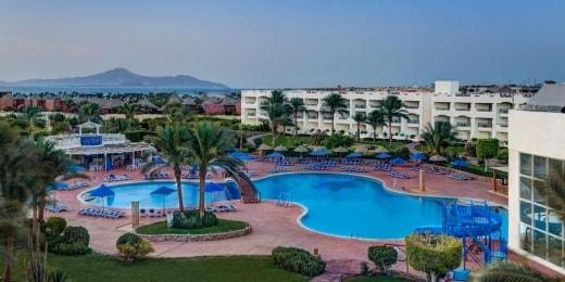 aurora-oriental-resort-sharm-el-sheikh-baseinas-12759
