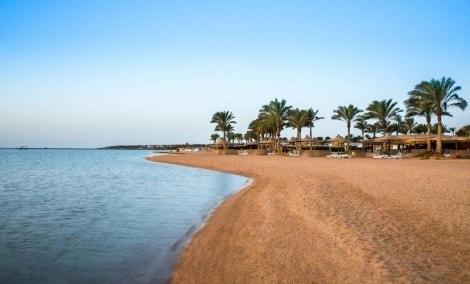 aurora-oriental-resort-sharm-el-sheikh-papludimys-12757