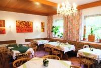 austria-pension-restoranas-5641