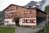 800px-innsbrucker_huette