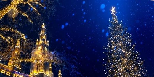 austrija-kaledos-naujieji-metai-15637