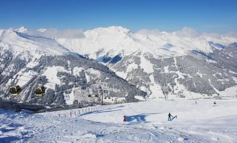 slidinejimas-austrija-trasa-15390