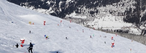 slidinejimo-trasa-austrija-15391