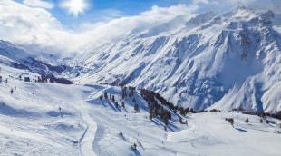 austrija-kalnai-slidinejimas-12336