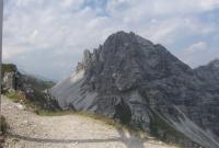 austrija-2009-142-6280