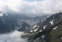austrija-2009-075-6276