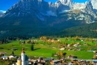 austrija-3