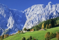 austrija-6