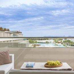 avra-imperial-hotel-balkonas-14560