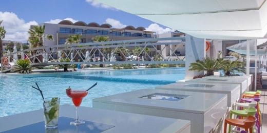 avra-imperial-hotel-baseinas-14559