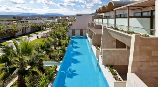 avra-imperial-hotel-viesbutis-14555