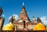 ayutthaya-sventykla-9330