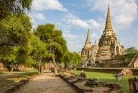 ayutthaya-sventykla-bankokas-9329