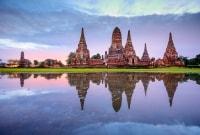 ayutthaya-tailandas-9331