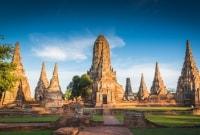 ayutthaya-tailandas-9847