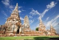 ayutthaya-thailand-9848